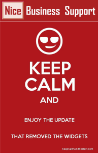 nbs-keep-calm-enjoy-the-update-1